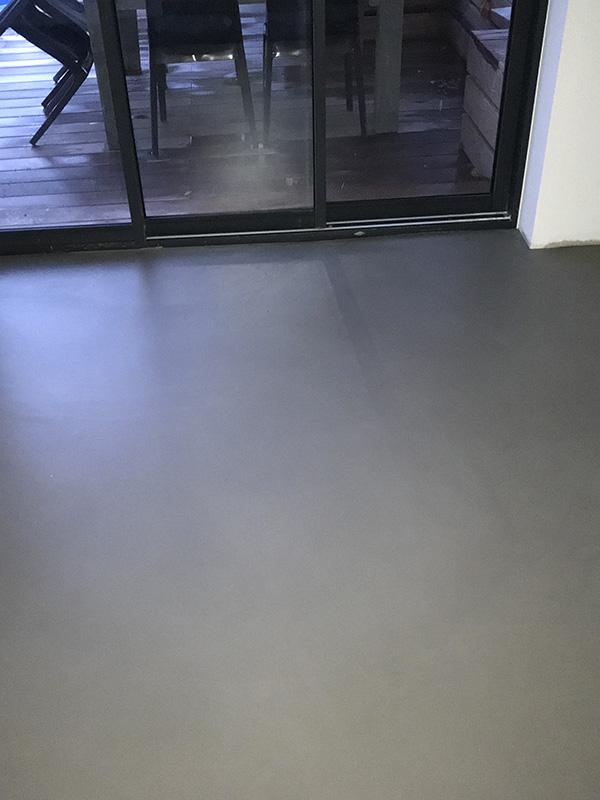 chape-beton-decoratif